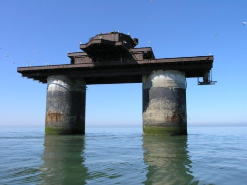 Knock_John_Naval_Maunsell_Fort