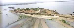 Kulaba Fort