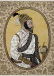 Shivaji Mharaj