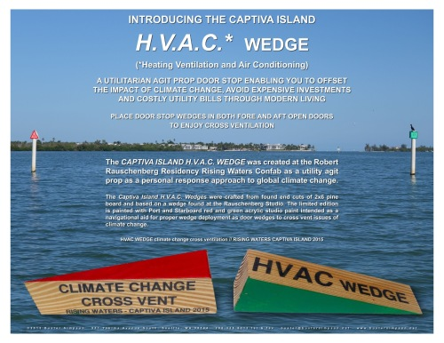 captiva island HVAC wedge wrapper 2015-0515.pdf