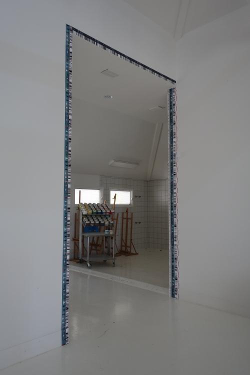 Fathom's portal