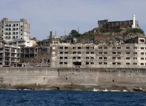 hashima-island-2