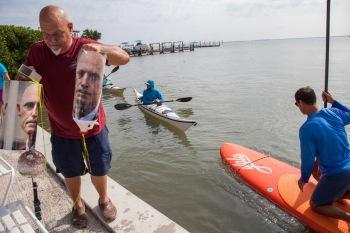 Scott buoy-6