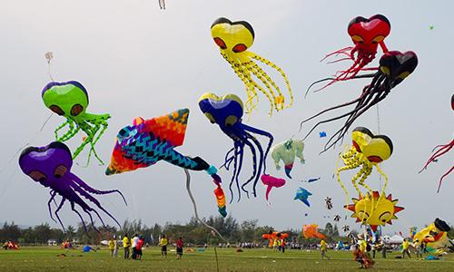 International-Kite-Festival-4-500x300